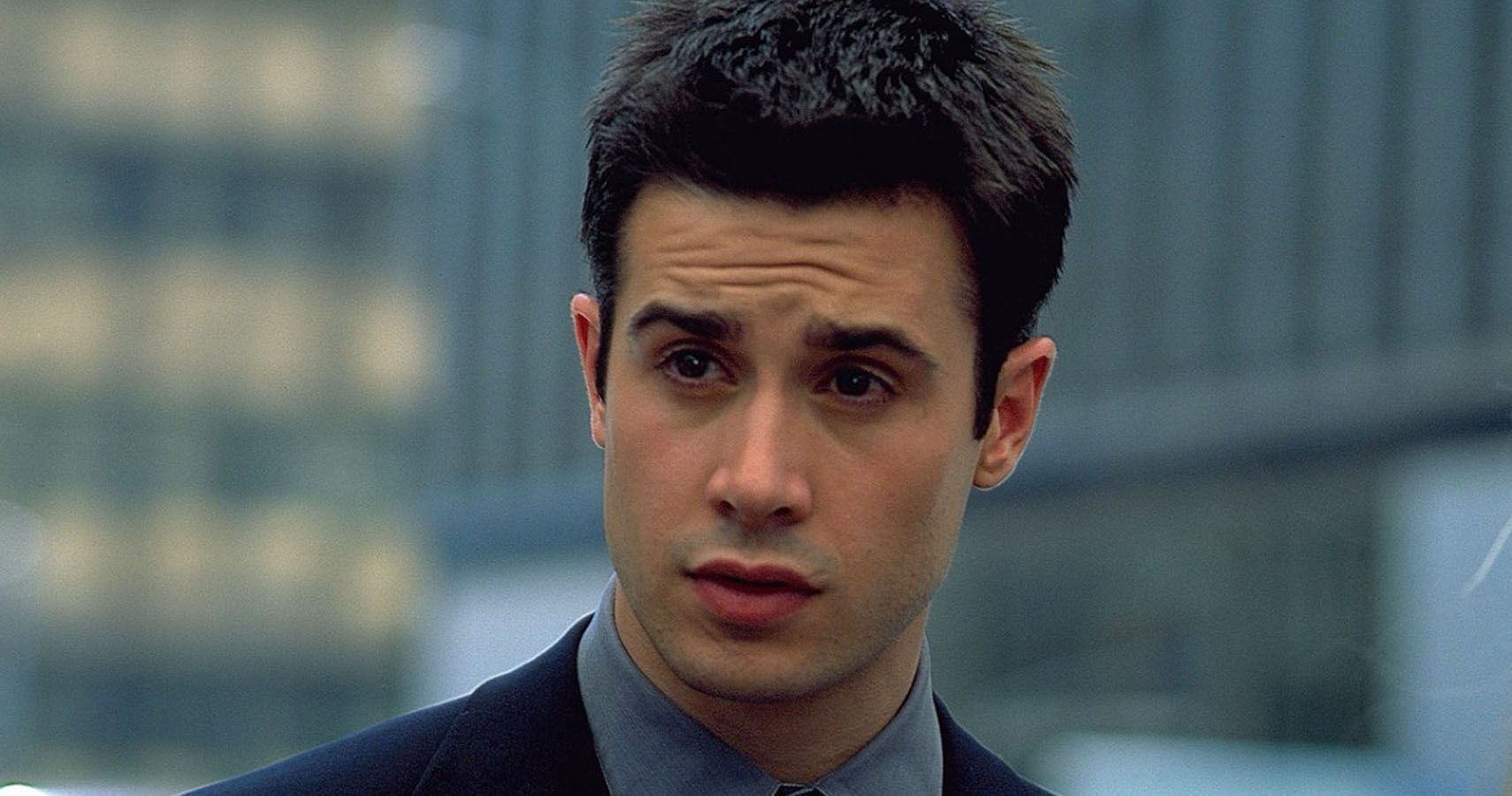 Freddie Prinze Jr.: 10 Facts You Never Knew About Him