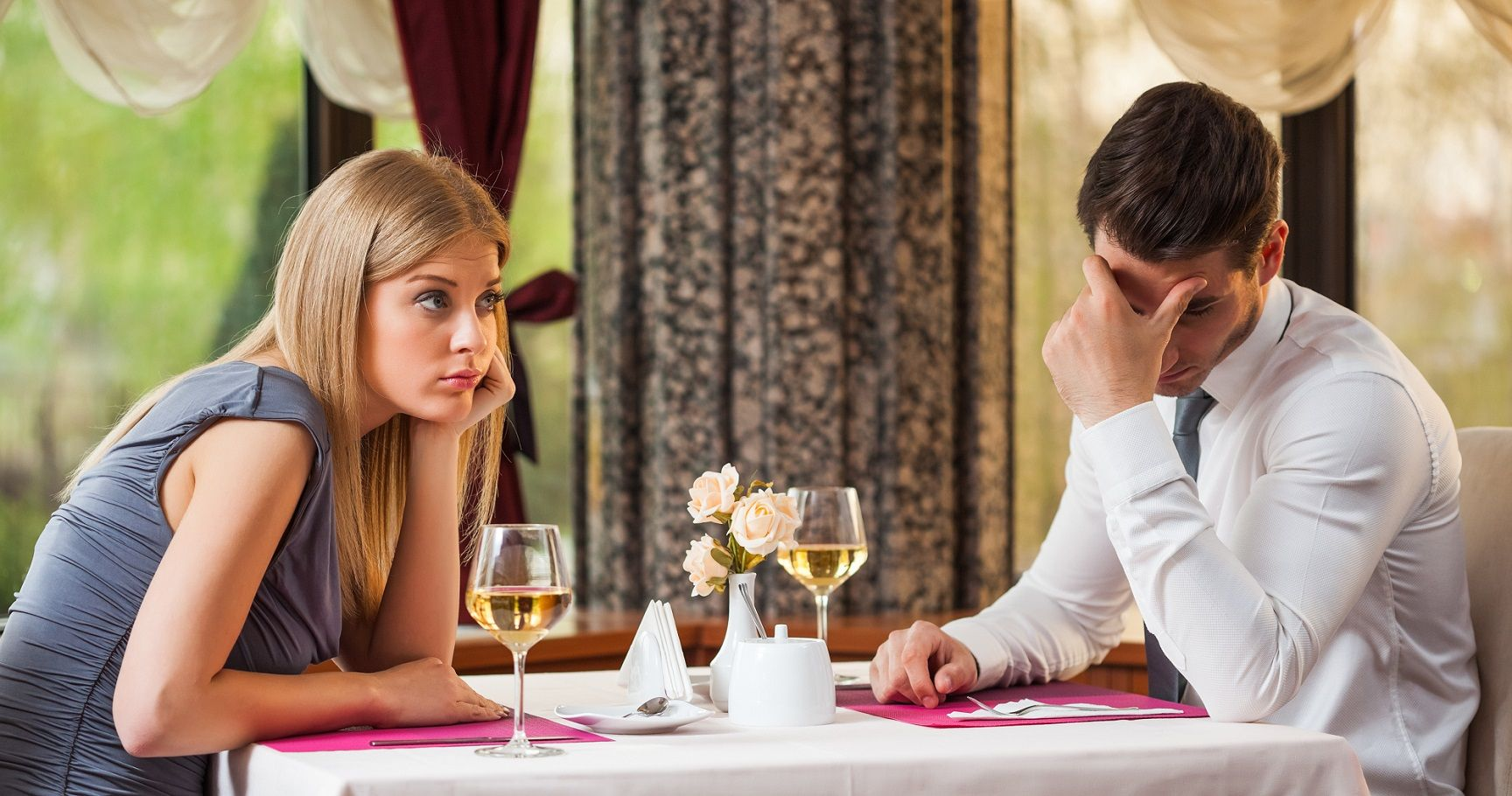 first date First dates is a british reality television programme that has aired on channel 4 since 20 june 2013 the programme is narrated by brian protheroe.
