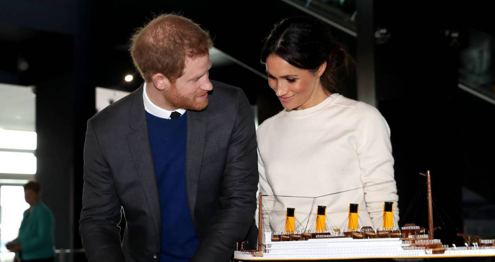 Meghan Markle & Prince Harry's $25M Spotify Deal Causes Stir With Musicians