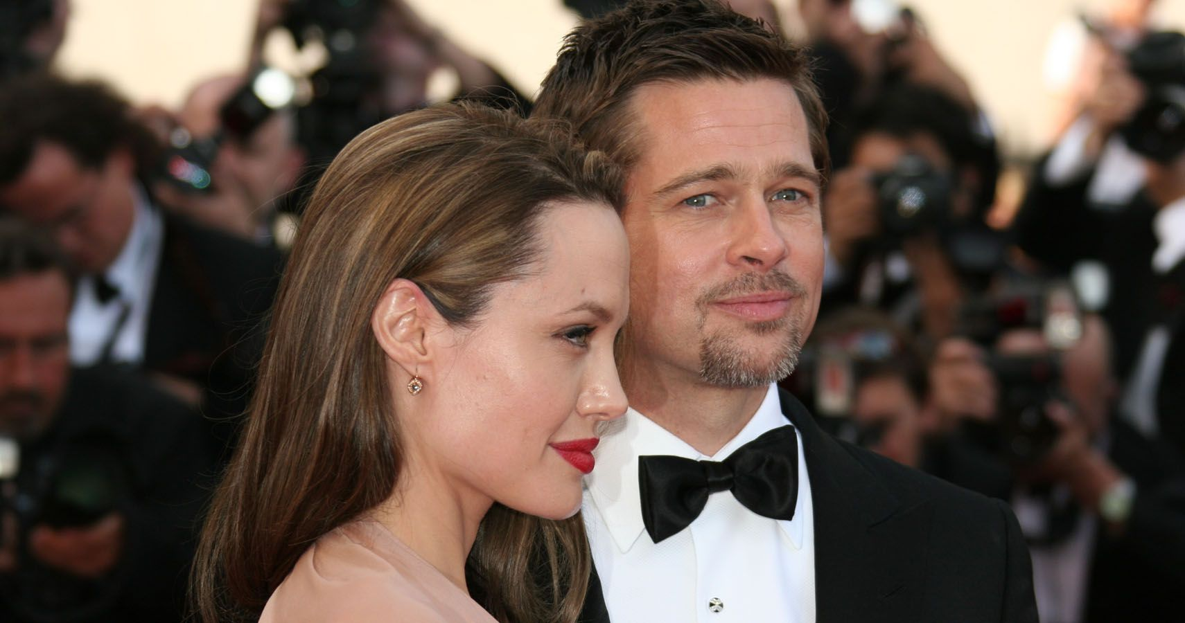 8 Most Expensive Celebrity Settlements   TheRichest