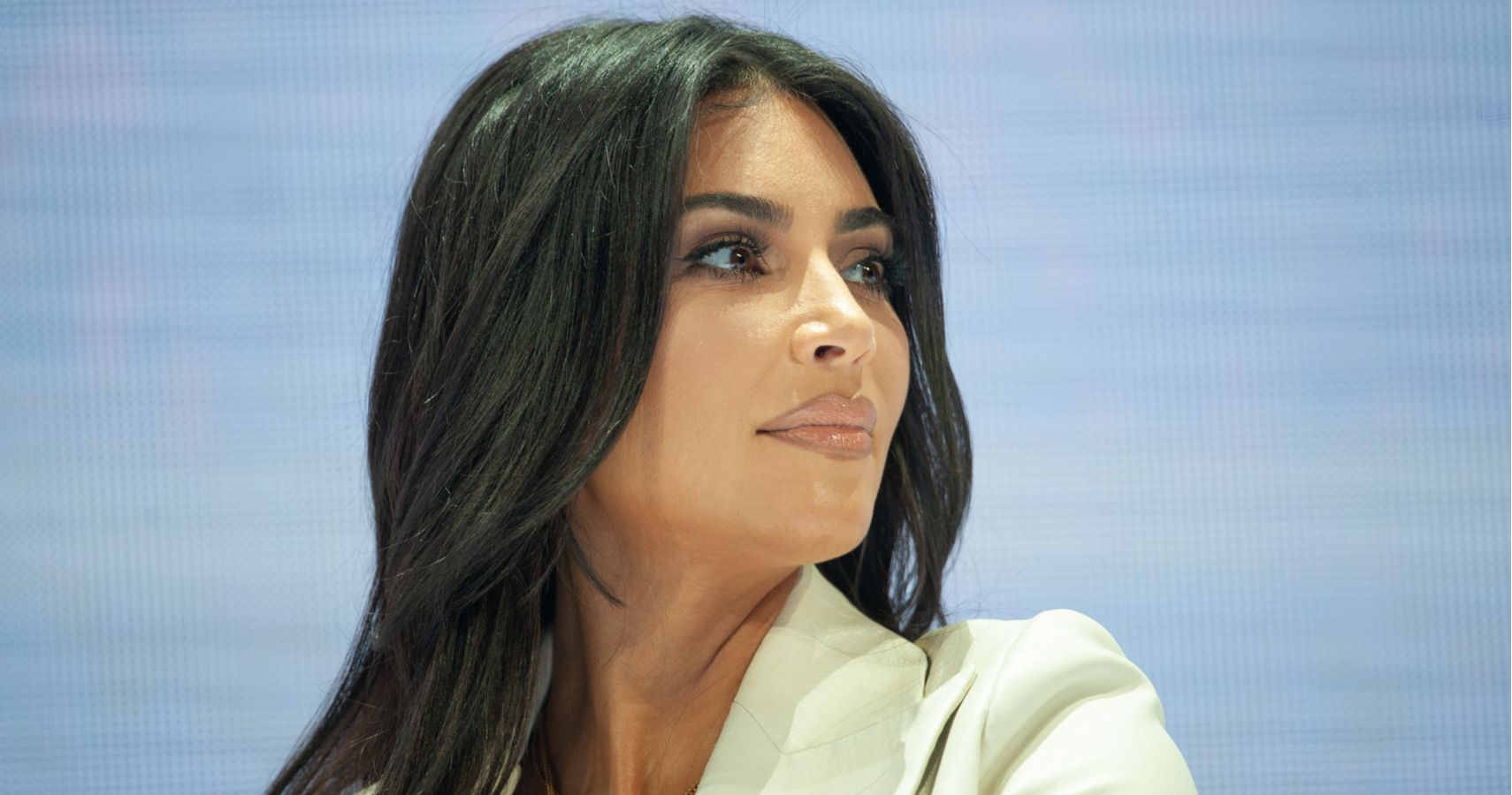 Kim Kardashian Is Officially Worth $1 Billion, Thanks To Her Business Empire