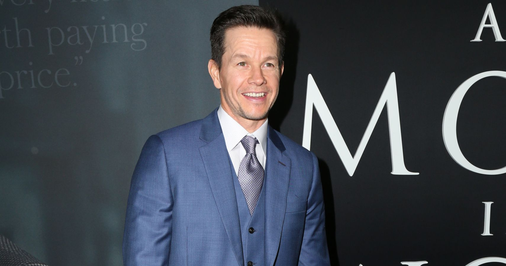 The Wahlberg Garage: 8 Stunning Cars In Mark Wahlberg's $2 Million Collection