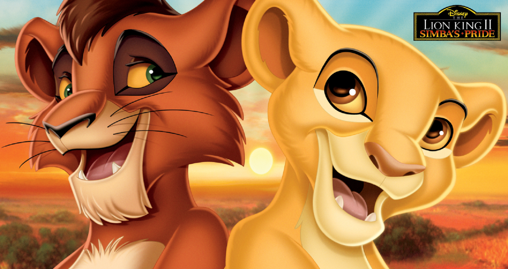 The 10 Worst Disney Sequels Ever