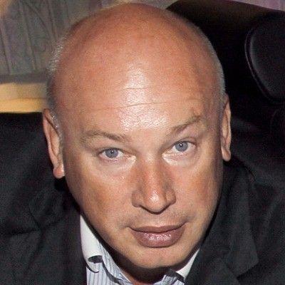 Oleg Boyko