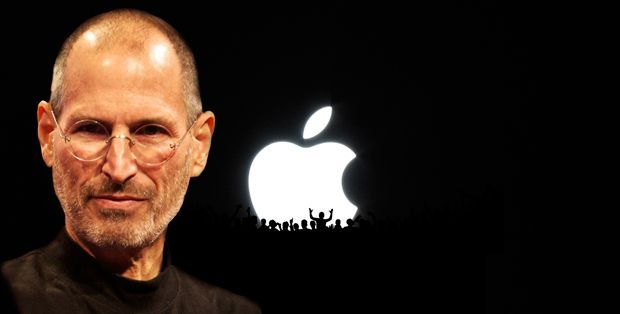 620-Consumers-Cultish-Devotion-to-Apple-Will-Continue-Even-if-Steve-Jobs-Leaves