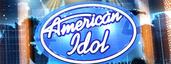 Sudden-Death Rounds to Take Place for Male Artists on American Idol