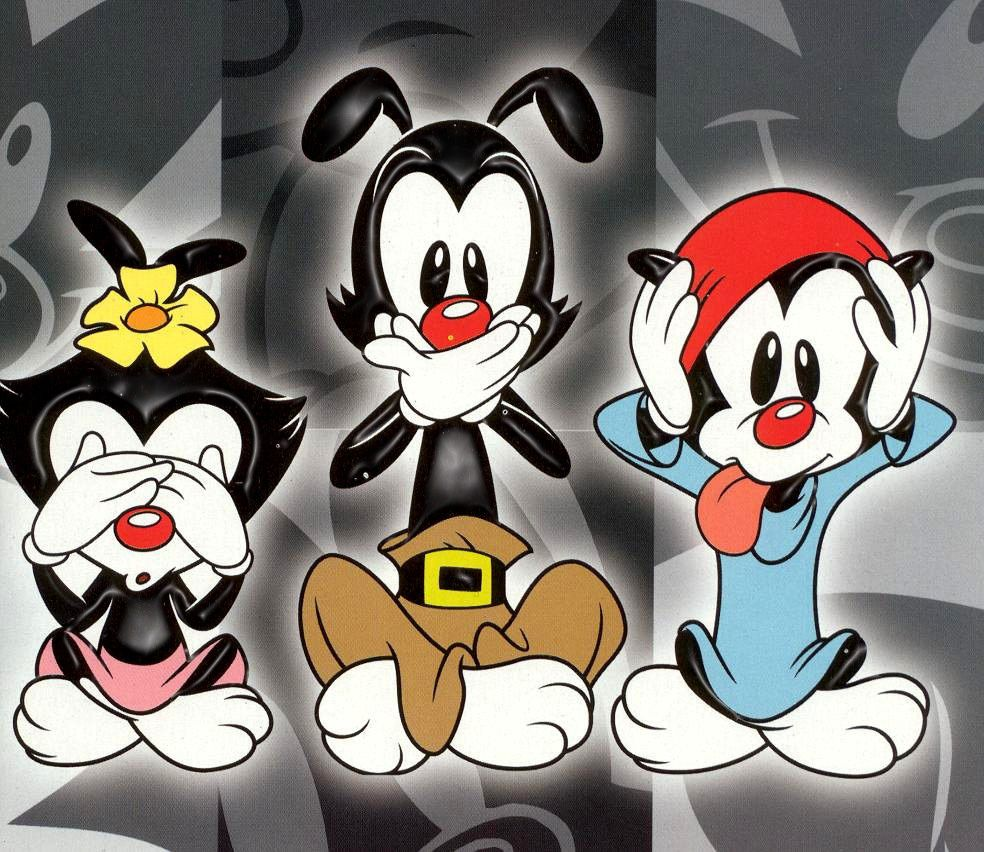 Animaniacs_768767