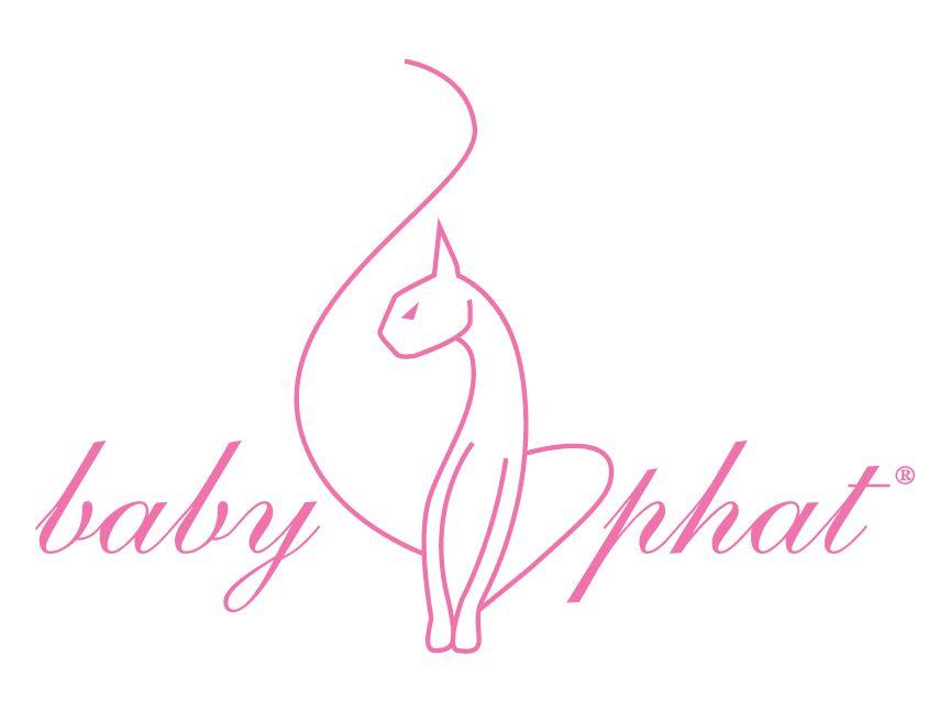 BabyPhatLogo_Pnk