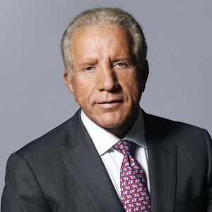 Behgjet Pacolli Net Worth