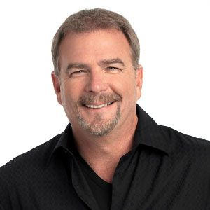 Bill Engvall Net Worth