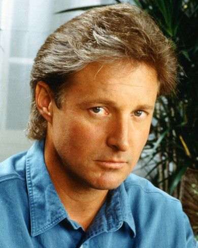 Bruce Boxleitner Net Worth