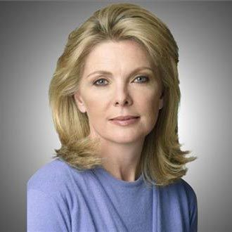 Darla Moore Net Worth