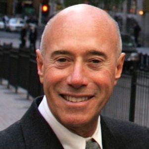 David Geffen Net Worth