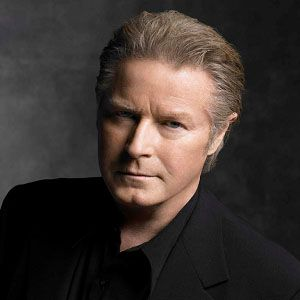Don Henley Net Worth