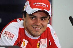 GP BAHRAIN F1_2010