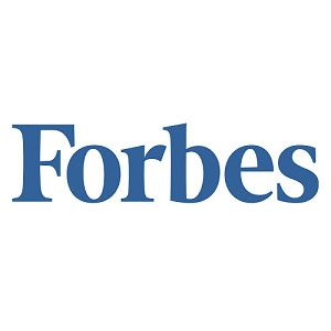 Forbes Richest Men In America 2011
