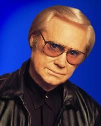 George Jones Net Worth
