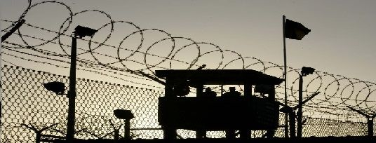 Top 10 High-Security Prisons in the World