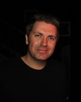 Pasquale Rotella Net Worth