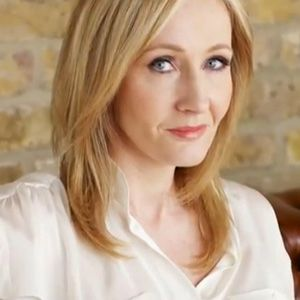 J.K. Rowling Net Worth