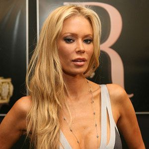 Jenna Jameson Net Worth