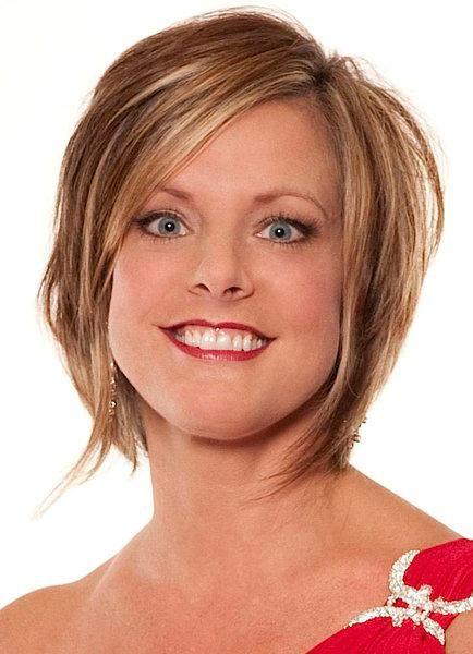 Kelly Hyland 1