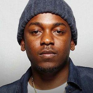 Kendrick Lamar | Biography, News, Photos and Videos | Page 2 ...