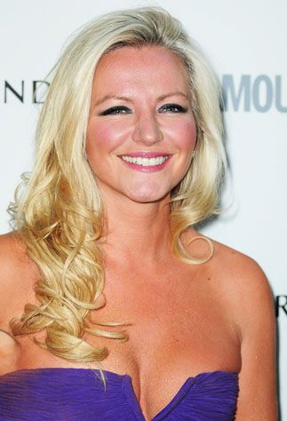 Michelle Mone Net Worth