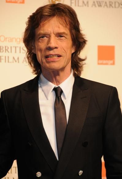 2009 Orange British Academy of Film and Television Arts (BAFTA) Awards - Arrivals