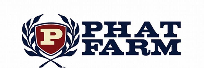 Phat-Farm-logoOK
