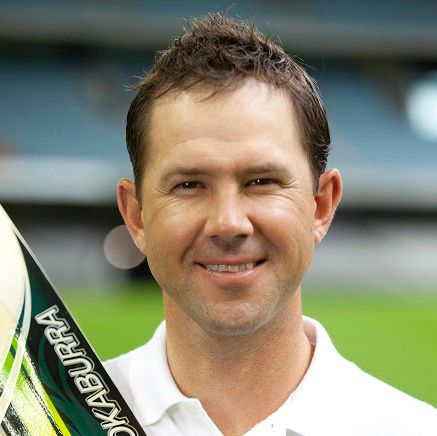 Ricky Ponting Net Worth