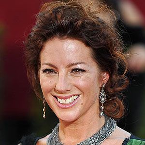 Sarah McLachlan Net Worth