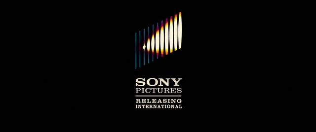 Sony-Pictures-Releasing-International-sony-pictures-entertainment-26938696-640-268