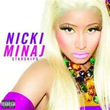 Starships-Ringtone-by-Nicki-Minaj