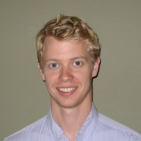 Steve Huffman Net Worth