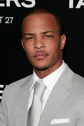 T.I. Net Worth