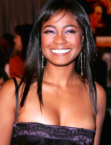 Tatyana Ali Net Worth