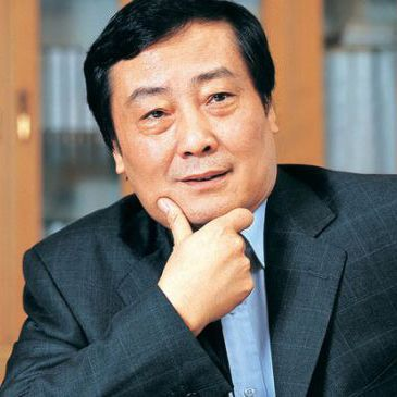 Zong Qinghou Net Worth