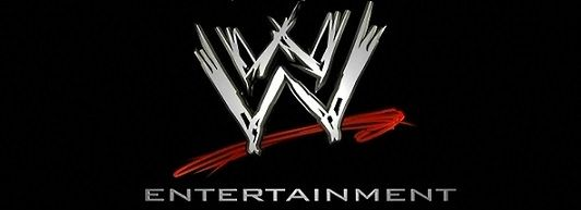 WWE – The Number One Name in Sports Entertainment