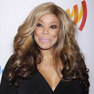 Wendy williams net worth therichest