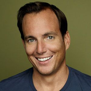 Will Arnett Net Worth | TheRichest