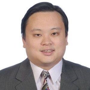 William Hung Net Worth