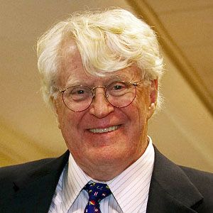 William Koch Net Worth