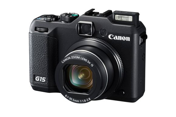 canon-g15-front