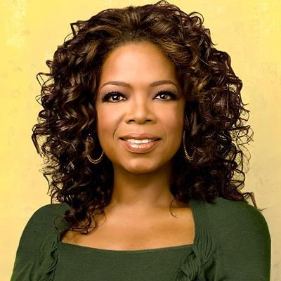 celebritie-oprah-winfrey