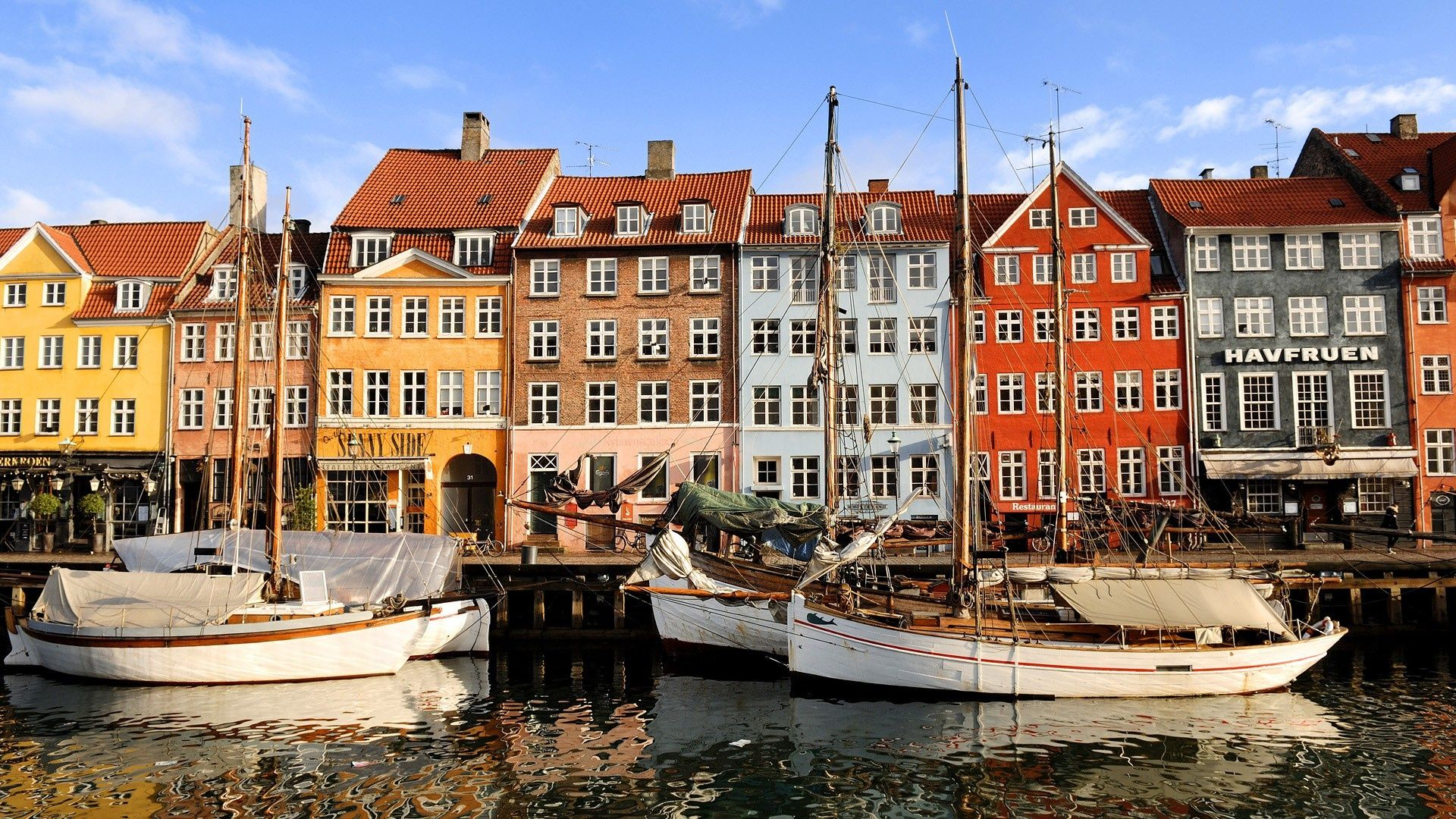 district_copenhagen_denmark_wallpaper-1920x1080