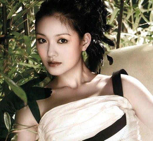 fashion-style--asos-sisters-wallpapers--asos-sisters-of-shiu--big-s--xu-xiyuan-wallpaper-64869