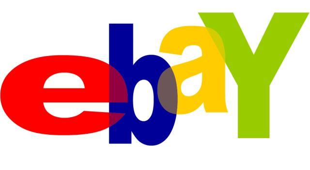 The Most Expensive Item Ever Sold On Ebay