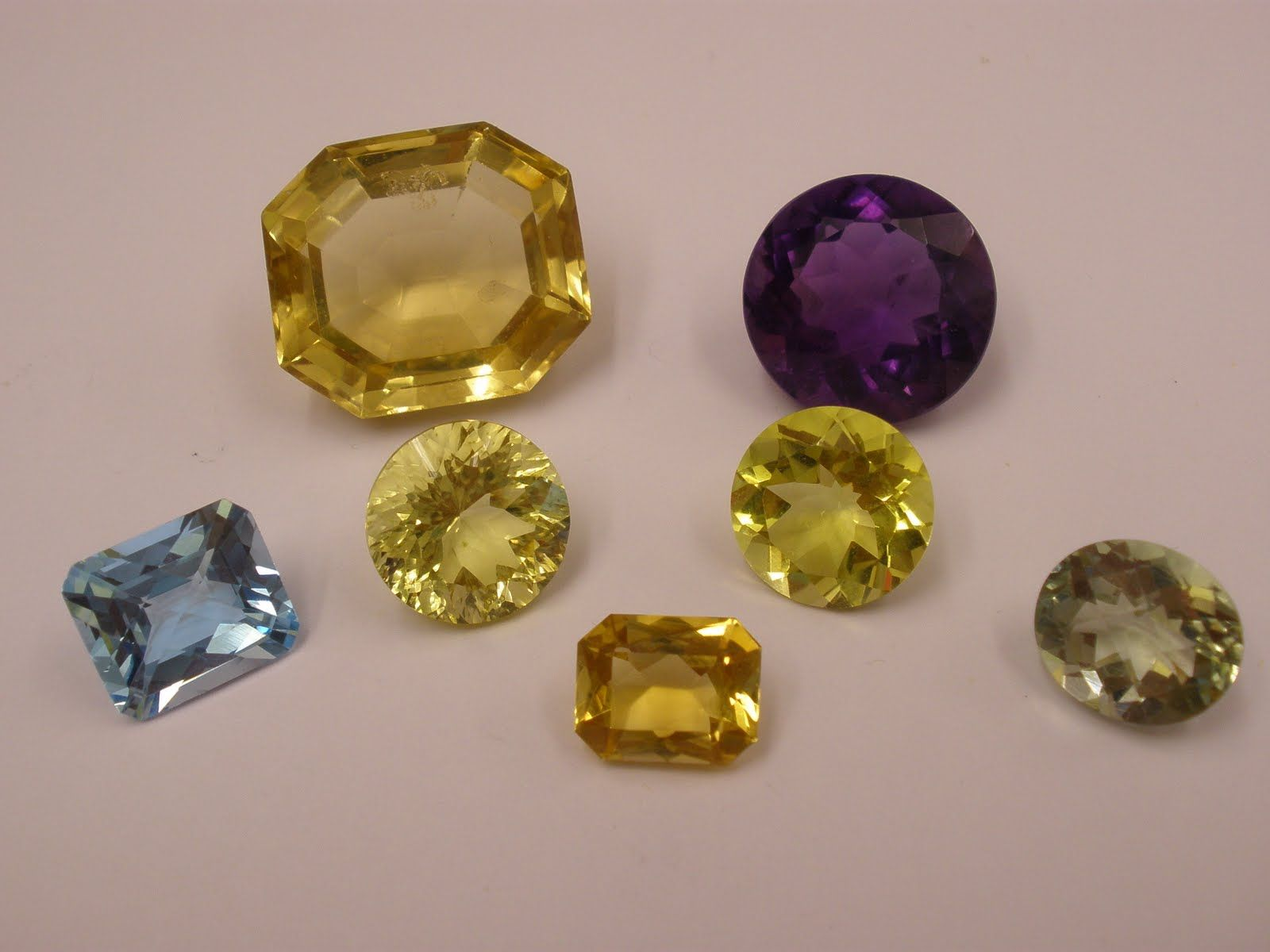 10 Most Rare Gemstones in the World
