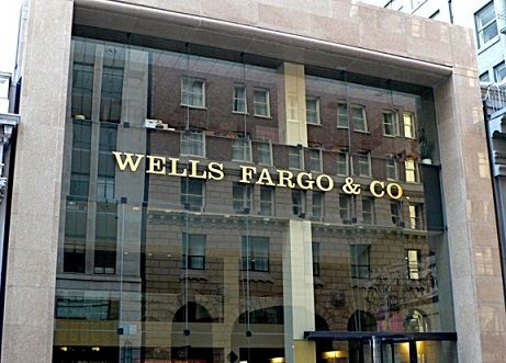 financialwellsfargomuseum700